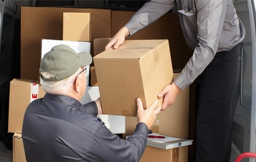 http://streetexpress.bg/wp-content/uploads/2019/06/Multi-Carrier-Shipping-Solutions-and-Benefits-1.jpg